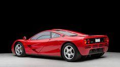 McLaren sobrevive graças a notebook dos anos 90 Bugatti Veyron, Supercars, Bmw Engines, Mclaren Cars, Roadster, Gt Cars, Koenigsegg, Car In The World, Car And Driver