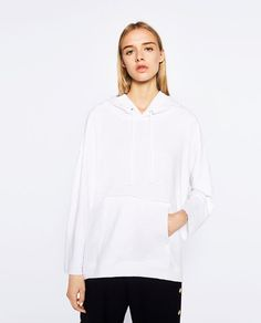 Image 2 de SWEAT XL de Zara