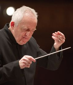 Bramwell Tovey and Alison Balsom Headline Philadelphia Orchestra Broadcast on WRTI Greggs, Classical Music, Orchestra, Concert, Philadelphia, Masters, Vancouver, Choirs, Master's Degree