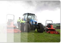 Expert commercial lawn mowing in the Waikato region. http://www.mccannsmowing.co.nz/commercial-lawn-mower.html