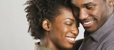 4 Prayers to Pray to Break Financial Curses and Increase Financial Blessing   BlackandMarriedWithKids.com