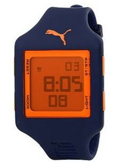 7 BEST SELLING PUMA WATCHES FOR MEN images | Watches for men