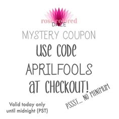 SALE A little over one hour left!! APRILFOOLS gives you a sweet little mystery discount at checkout!  . . . #planner #plannerlove #planneraddict #plannercommunity #plannerjunkie #stickers #paper #plannerpages #plannerperfection #plannerinspiration #etsy #stationary #plannerswag #erincondren #eclp #washi #kikkik #filofax #etsycoupon #etsyshop #etsyseller by rosecoloreddaze