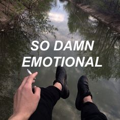 soft grunge, alternative, sad, dark, pastel