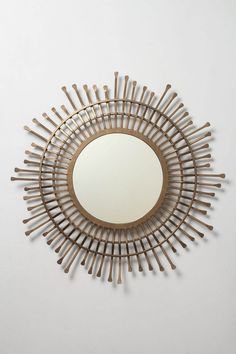 Mod Sun Mirror from Anthropologie $648