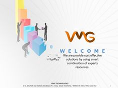 Vmgcorporateprofile 160914215413
