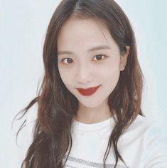 Black Pink ジス, My Other Half, Lisa, Ji Soo, Park Chaeyoung, Blackpink Jisoo, Forever Young, K Pop, Korean Girl Groups