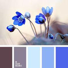 ...voor meer inspiratie www.stylingentrends.nl of www.facebook.com/stylingentrends  #interieurstyling #verkoopstyling #woningfotografiie