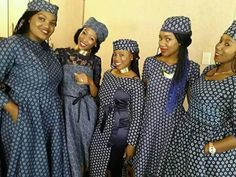 Top Shweshwe print African fashion 2019 For Women's - fashionist now South African Fashion, African Fashion Designers, Africa Fashion, African Print Dresses, African Wear, African Dress, African Prints, Seshweshwe Dresses, African Traditional Dresses