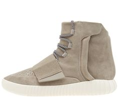 Kanye West x adidas Yeezy 750 Boost For Mens Light Brown/Carbon White Yeezy 750, Yeezy Boost 750, Boost Shoes, Asics Shoes, Kanye West, Nike Free, Nike Air Max, Beast