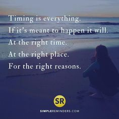 #quotes #citation #citations #motivation #life #lifegoals #lifequotes #time #timing #hope #action #developpementpersonnel #philosophy #psychedelic #wellbeing #serenity #serendipity #thankful #goodmorning # http://quotags.net/ipost/1647684530352787417/?code=BbdwFm9lY_Z