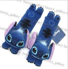 19 Best Stitch Shoes Images Lilo Stitch Disney Shoes
