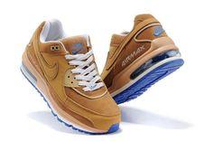 3114149e40e Nike Air Max LTD 2 Men s Yellow White Blue