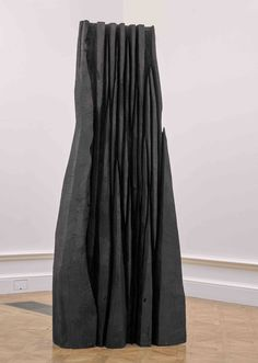 """David Nash RA 
