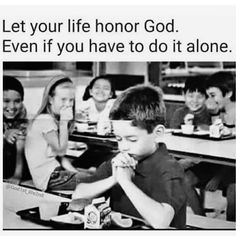 Amen ❤️ those 3 stupid bitches laugh at me for praying but they don't even know how to read a bible,LOL! Bible Verses Quotes, Bible Scriptures, Faith Quotes, Religious Quotes, Spiritual Quotes, Positive Quotes, Christian Life, Christian Quotes, Christian Messages