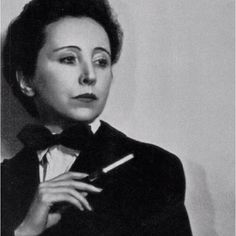 """I gathered poets around me and we all wrote beautiful erotica. As we were condemned to focus only on sensuality, we had violent explosions of poetry. Writing erotica became a road to sainthood rather than to debauchery.""  Anaïs Nin, Delta of Venus"