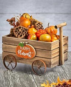 Update your home before the leaves change with fall and harvest deocr. Shop fall decor, harvest decorations, and Thanksgiving decorations. Thanksgiving Crafts, Thanksgiving Decorations, Fall Crafts, Holiday Crafts, Holiday Decor, Dollar Tree Fall, Dollar Tree Decor, Dollar Tree Crafts, Carnival Decorations