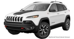 2014 Jeep Cherokee With Images New Jeep Cherokee Jeep