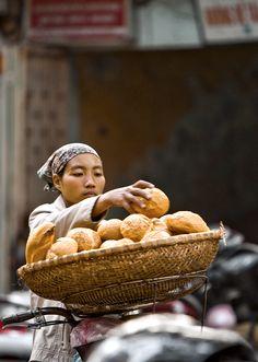Vietnam. Stefania Giorgi Potography. www.theillusionist.photo