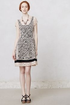 Maitland Lace Dress Mom I want this! #Jess to #Ruby #JackrabbitJunctionSeries