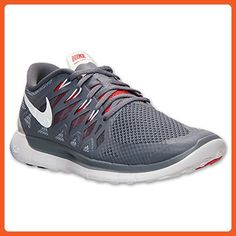 buy online 7a025 0b538 Nike Free 5.0 Men s Running Shoes Sneakers - Athletic shoes for women  ( Amazon Partner