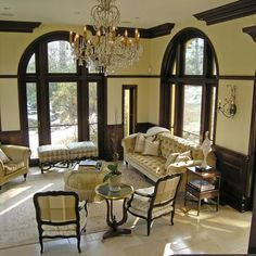 """by Fivecat Studio 