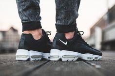 best sneakers 14a92 b2bac Nike Air Max 95 Ultra Essential