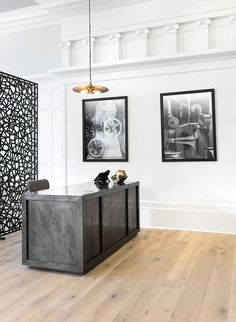 74 best room dividers and freestanding screens images in 2019 room rh pinterest com