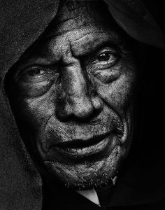 FACES AND SOULS by Edgar Monzón on 500px