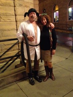 Best Cousin eddie christmas vacation ideas on . Cousin Eddie Christmas Vacation, Christmas Vacation Costumes, Tacky Christmas Party, Merry Christmas, Family Halloween Costumes, Redneck Christmas, Christmas Ideas, Halloween 2018, Country Christmas