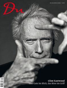 Du-Magazin März 2012  http://www.du-magazin.com/
