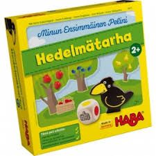 HABA board games are well-beloved by parents and toddlers alike. Read our detailed guide and choose one of the best HABA board games for toddlers in Board Games For Kids, Games For Toddlers, Games To Play, Game Boards, Children Games, Gym Games, Kids Board, Young Children, Organic Baby Wipes