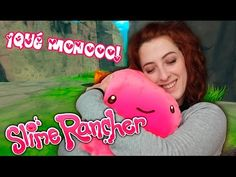 Lili Cross - YouTube Youtubers, Lily, Snoopy, Fictional Characters, Adventure, Lilies, Fantasy Characters, Youtube