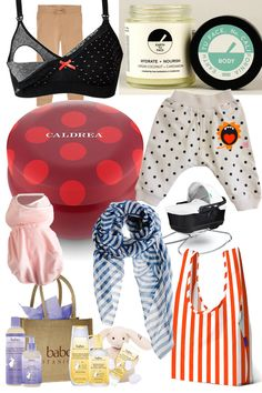 Holiday: Mama & Baby Gifts by Burger Clements Rounded NY. Spotted our Lamu Scarf! Baby Shower Gifts, Baby Gifts, Baby Giveaways, Mom Brain, Baby Mine, Preparing For Baby, Summer Baby, Little People, Maternity Fashion