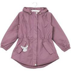 Jacket Myrna