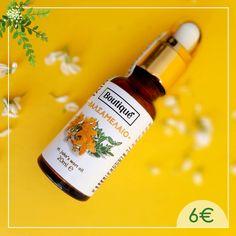 𝛷𝛶𝛵𝛪𝛫𝛰 𝛣𝛢𝛬𝛴𝛢𝛭𝛦𝛬𝛢𝛪𝛰🌿💛 Γιατί να το διαλέξω; 💛Είναι ένα εξαιρετικό φυσικό φάρμακο με παυσίπονη δράση. 💛Είναι αποτελεσματικό για κάθε είδους πληγές και εγκαύματα. 💛Ανακουφίζει ερεθισμούς και φλεγμονές.  Τιμή 6€ #boutiquehopgr #boutiqueshop #eshop #shoponline #oil #naturaloils #stjohnswortoil #painkilleraction #φυτικόέλαιο #βαλσαμέλαιο Honest Tea, Drinks, Bottle, Drinking, Beverages, Flask, Drink, Jars, Beverage