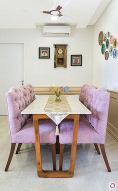 26 best home interiors in mumbai images in 2019 bombay cat home rh pinterest com