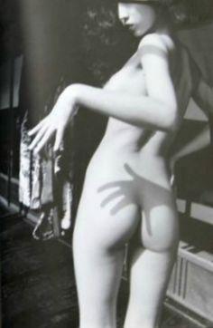 From Muses by Yoshihiro Tatsuki, Shunji Okura, Hideki Fujii, 1969Also