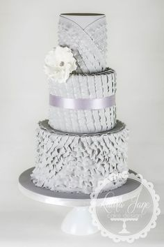 https://www.facebook.com/pages/The-Red-Carpet-Cake-Collaboration/422019027974014?sk=photos_stream
