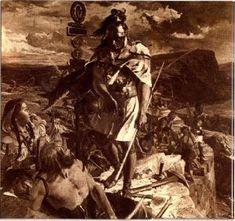 Cum au uitat romanii un mileniu de istorie