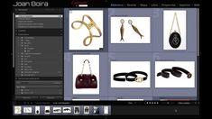 Método rápido para organizar las fotografías en Lightroom. Tips & Tricks 42