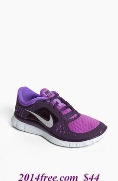 nice Tendance Basket 2017 - cheap nikes       #Tennis #Shoes Nike Free Run 3 available at  #topfreerun2 com...