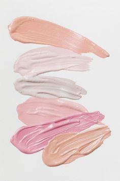 10 Surprising Vaseline Uses For Beauty Colour Pallete, Colour Schemes, Makeup Backgrounds, Backgrounds Free, Vaseline Uses, Photo Libre, Beauty Background, Stock Foto, Lipstick Colors
