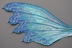 Tutorial for amazing DIY fairy wings!