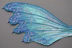 Great Fairy wing DIY tutorial