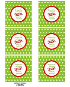Thanks for being an Extra special teacher printable Teacher Treats, Great Teacher Gifts, Student Gifts, Best Teacher, School Teacher, School Fun, School Ideas, Candy Bar Sayings, Extra Gum