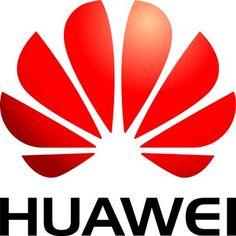 Huawei da a conocer su reporte de responsabilidad social 2011http://www.onedigital.mx/ww3/wp-content/uploads/2012/05/Huawei_Logo.jpg