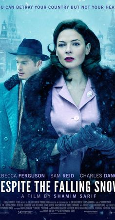 Directed by Shamim Sarif. With Rebecca Ferguson, Oliver Jackson-Cohen, Charles Dance, Antje Traue. Streaming Movies, Hd Movies, Movies To Watch, Movies Online, Movie Tv, Tv Watch, Hd Streaming, Rebecca Ferguson, Movies Showing