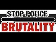 Retired Edomite Cop Speaks TRUTH on Police's Interactions & Attitude towards Us... Jacob Troubles!!!