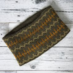 Gratisoppskrifter — Strikkezilla Design Barn, Knitting, Diy, Accessories, Design, Fashion, Moda, Converted Barn, Tricot